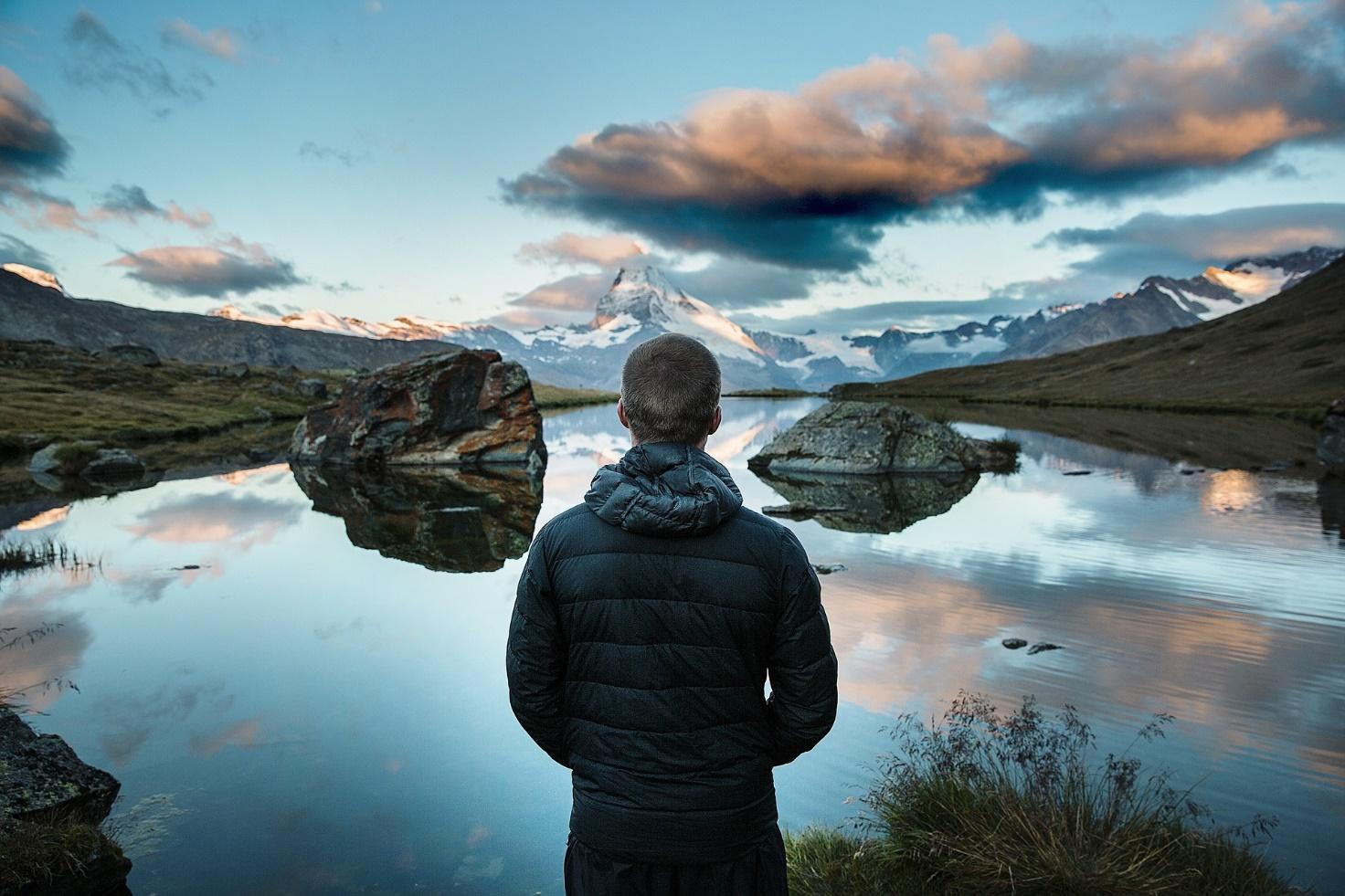 pratiche di meditazione